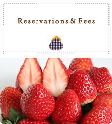 Reservations&Fees