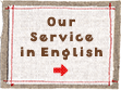 Our Service in English